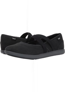 Teva Hydro-Life Slip-On Leather