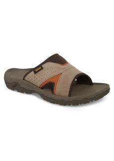 Teva Katavi 2 Slide Sandal (Men)