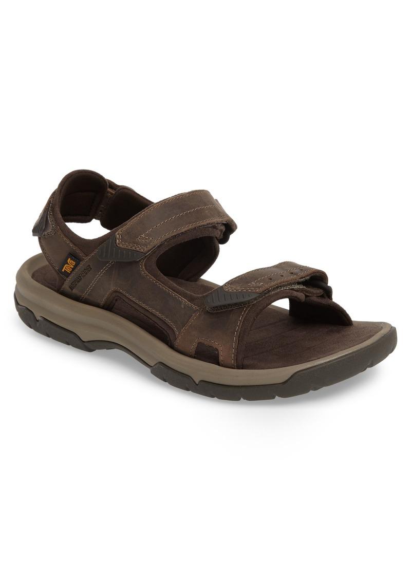 Teva Langdon Sandal (Men)