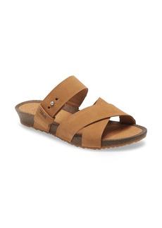Teva Mahonia Slide Sandal (Women)