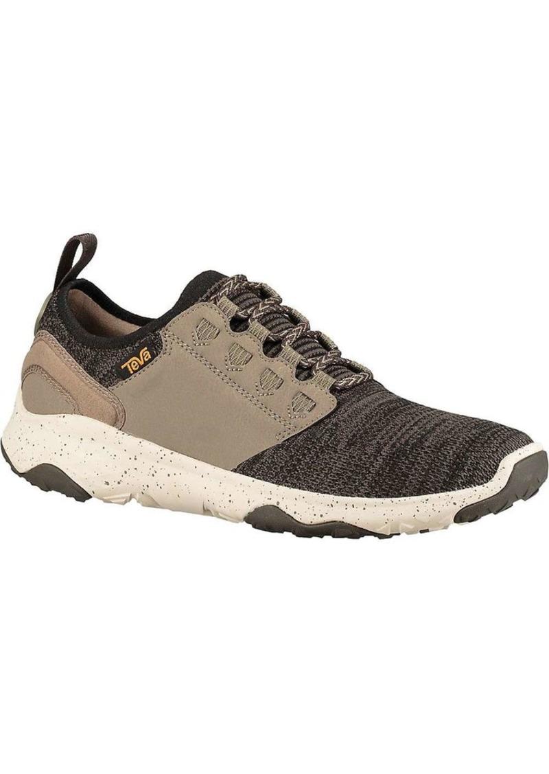 Teva Men's Arrowood 2 Knit Shoe