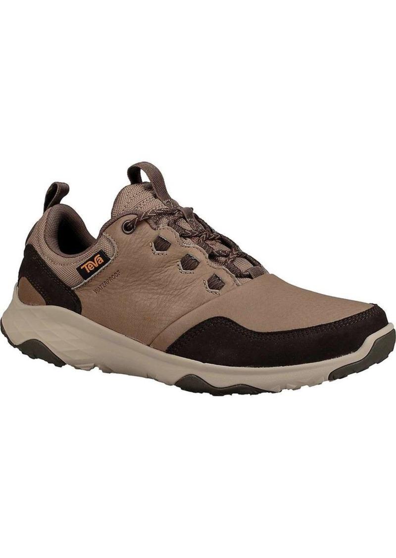 Teva Men's Arrowood 2 WP Shoe