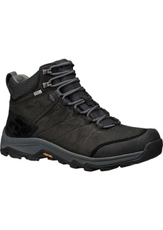 Teva Men's Arrowood Riva Mid Waterproof Boot