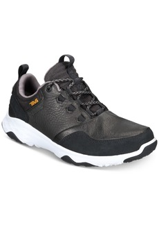 Teva Men's Arrowood2 Waterproof Sneakers Men's Shoes