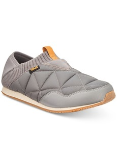 Teva Men's Ember Moc Slippers Men's Shoes