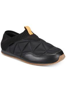 Teva Men's Ember Moc Slippers Men's Shoes