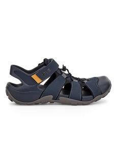 Teva Men's Flintwood Shoe