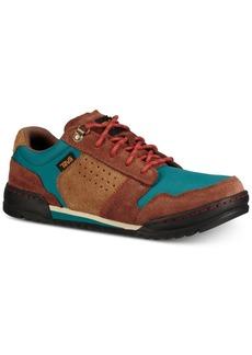 Teva Men's High Side 84 Sneakers Men's Shoes