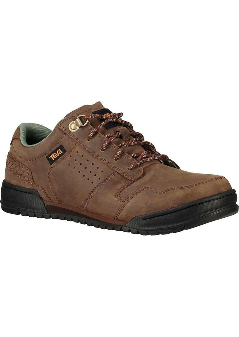 Teva Men's Highside '84 Luxe Shoe
