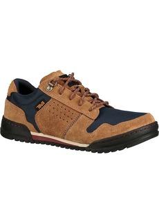 Teva Men's Highside '84 Shoe