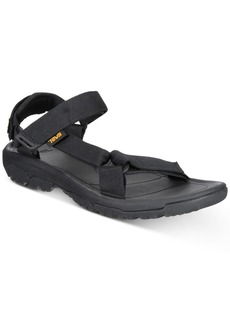 Teva Men's Hurricane XLT2 Water-Resistant Sandals Men's Shoes