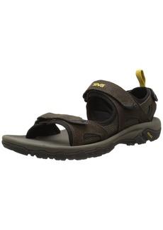 Teva Men's Katavi Outdoor Sandal M US