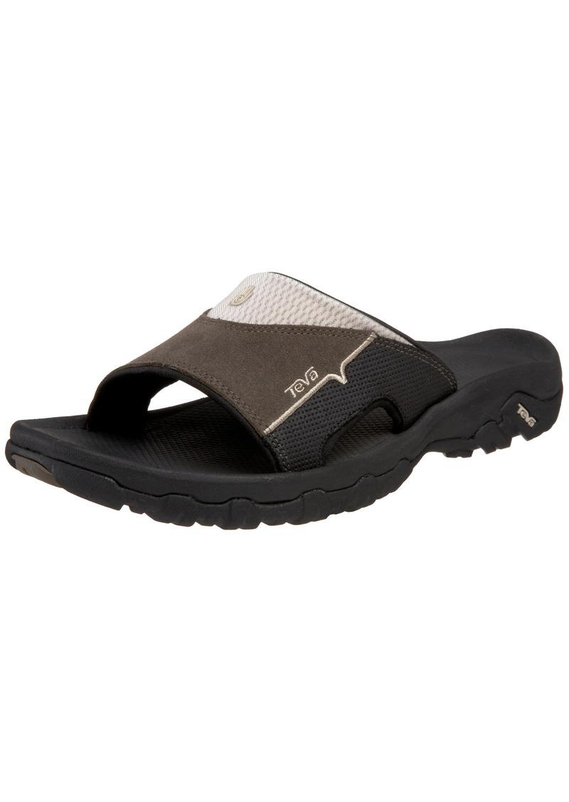Teva Men's Katavi Slide Outdoor Sandal