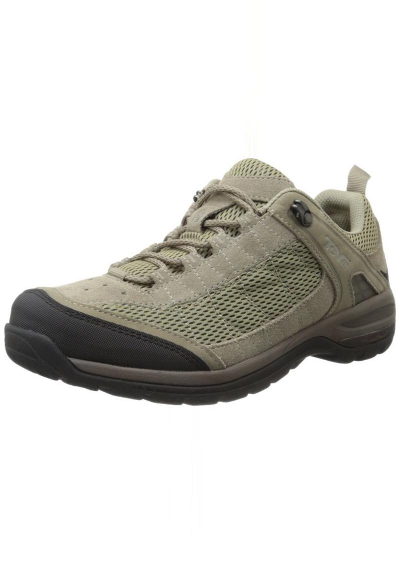 Teva Men's Kimtah Mesh M Hiking Shoe