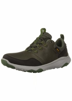 Teva Men's M Arrowood 2 Waterproof Hiking Shoe   M US