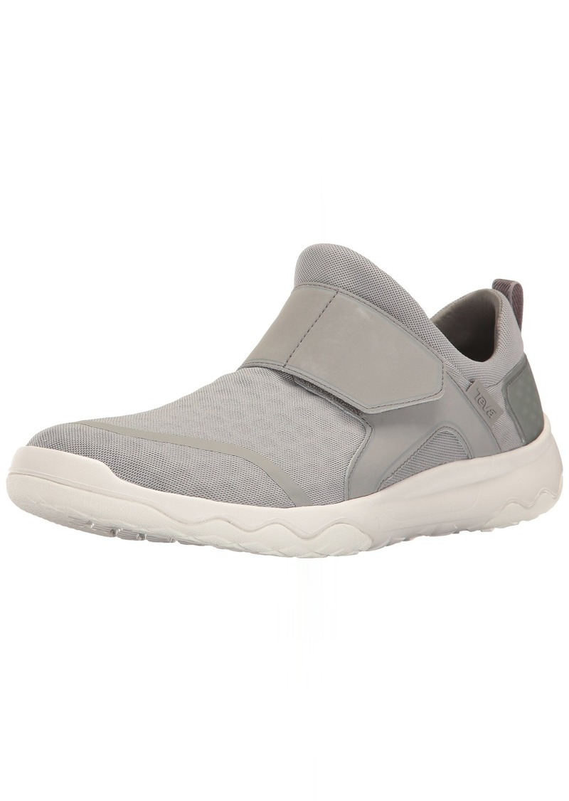 Teva Men's M Arrowood Swift Slip On Hiking Shoe   M US