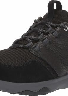 Teva Mens M Arrowood Venture WP Hiking Shoe