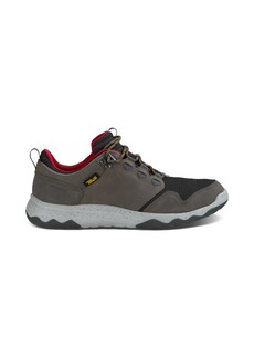 Teva Men's M Arrowood Waterproof Hiking Shoe
