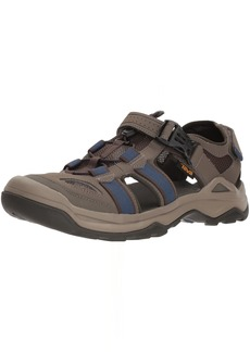 Teva Men's M Omnium 2 Sport Sandal  12 M US
