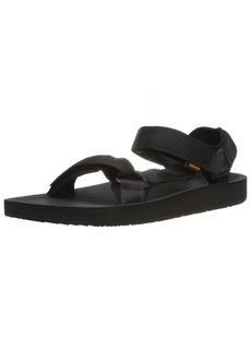 Teva Men's M Original Universal Premier Sandal   M US
