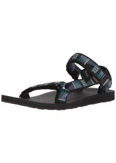 Teva Men's M Original Universal Sport Sandal  13 M US