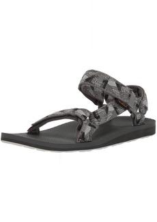 Teva Men's M Original Universal Sport Sandal   M US