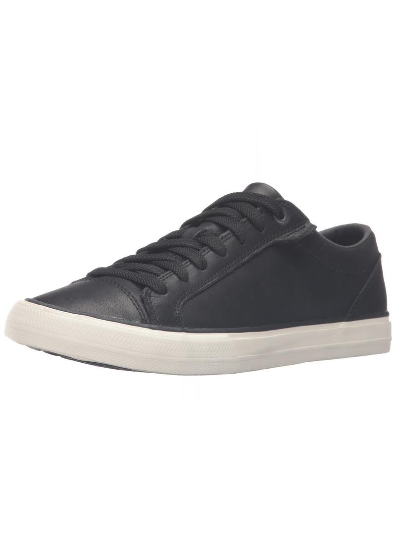 Teva Men's M Roller Leather Sneaker   M US