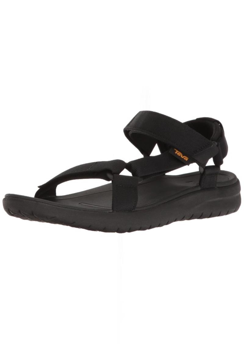 Teva Men's M Sanborn Universal Sandal   M US