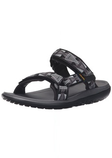 Teva Men's M Terra-Float Slide Sandal