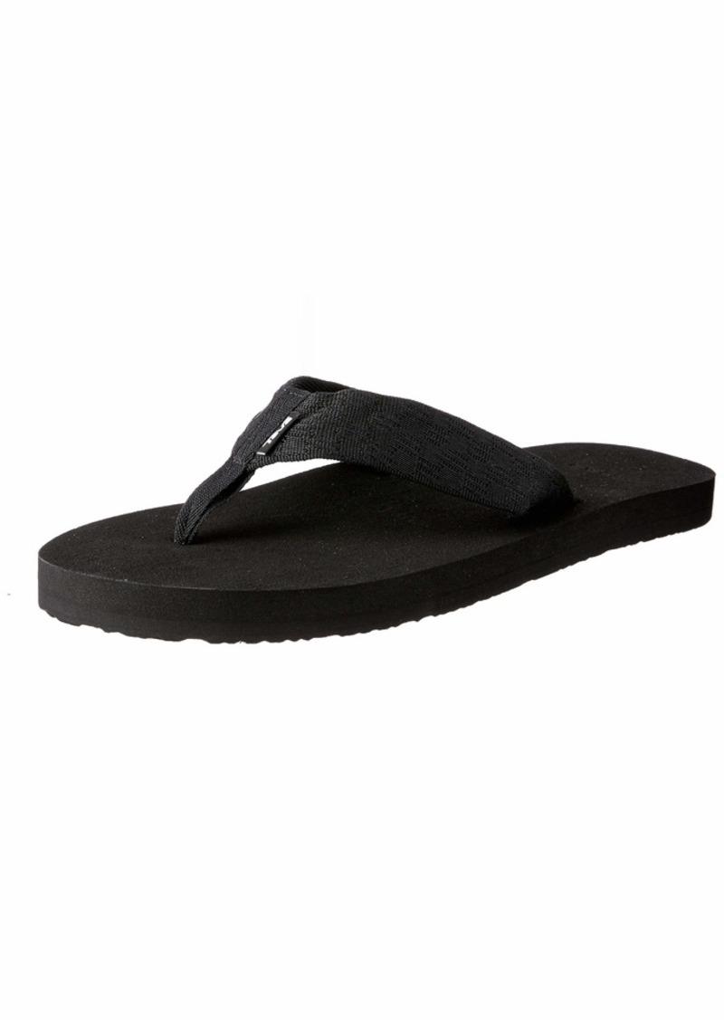 Teva Men's Mush II Flip Flop