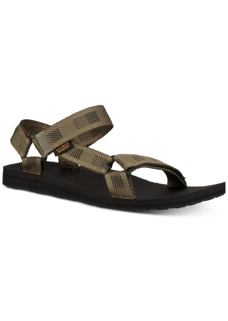 Teva Men's Original Universal Sandals Men's Shoes