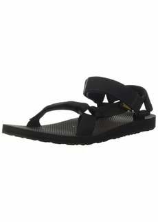 Teva Men's Original Universal Urban Sandal   M US