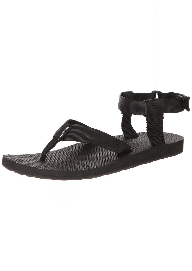 Teva Men's Original Urban Sandal
