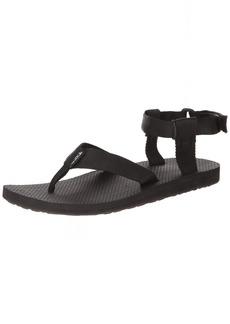 Teva Men's Original Urban Sandal   M US