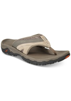 Teva Men's Pajaro Water-Resistant Sandals Men's Shoes