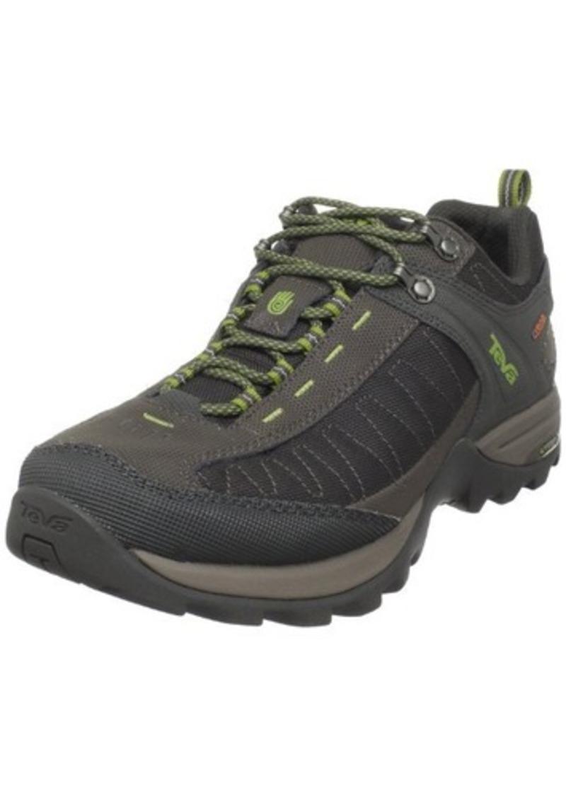 Teva Waterproof Hiking Shoes Women S