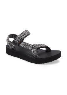Teva Midform Universal Sandal (Women)