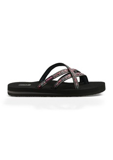 "Teva® ""Olowahu"" Casual Sandals"
