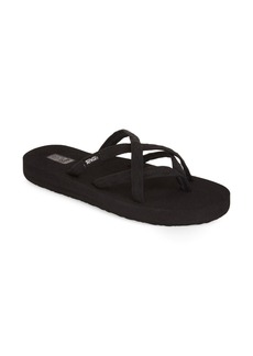 Teva 'Olowahu' Sandal (Women)