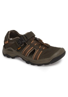 Teva Omnium 2 Hiking Sandal (Men)