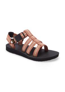 Teva Original Dorado Sandal (Women)