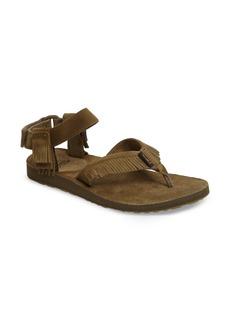 Teva Original Fringe Sandal (Women)