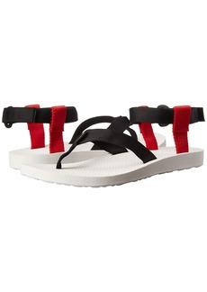 Teva Original Sandal Sport