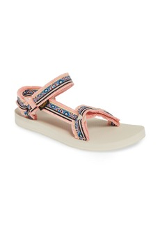 Teva Original Universal Maressa Water Friendly Sandal (Women)
