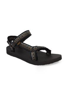 Teva Original Universal Maressa Water Friendly Sandal (Women)
