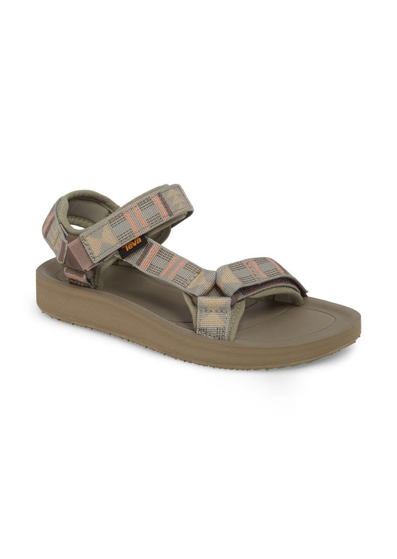c32c248cb92c Teva Teva Original Universal Premier Sandal (Women)