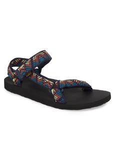 Teva 'Original Universal' Sandal (Men)