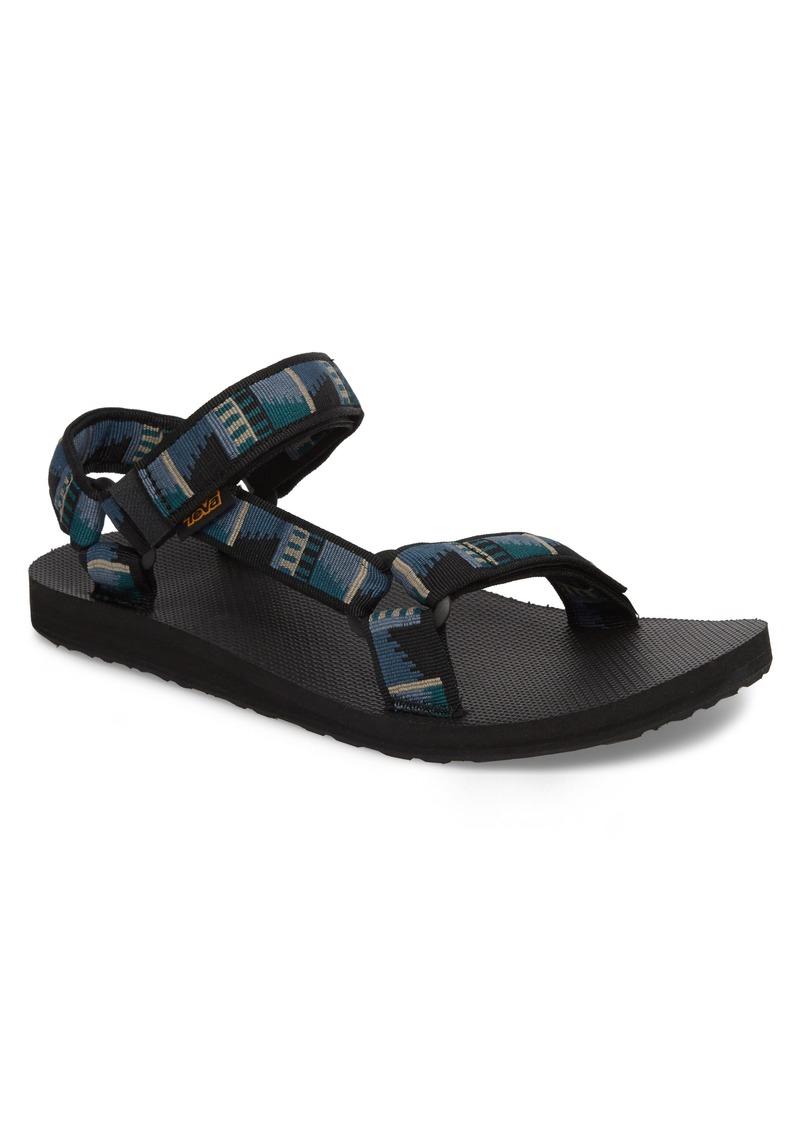 Teva Original Universal Sandal (Men)