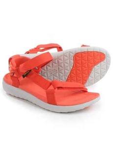 Teva Sanborn Universal Sport Sandals (For Women)
