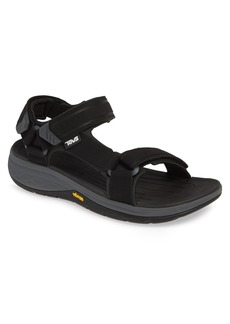 Teva Strata Universal Sandal (Men)